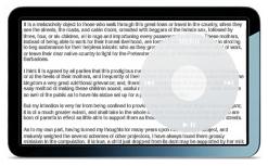 Apple ebook