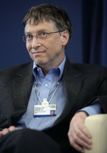 Bill_Gates_World_Economic_Forum_2007