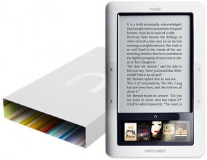 nook-ebook-reader