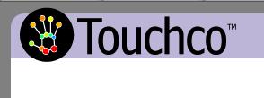 TouchCO Logo