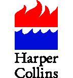 harper_logo_small-1