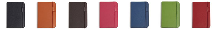 Kindle 3 Leather Covers