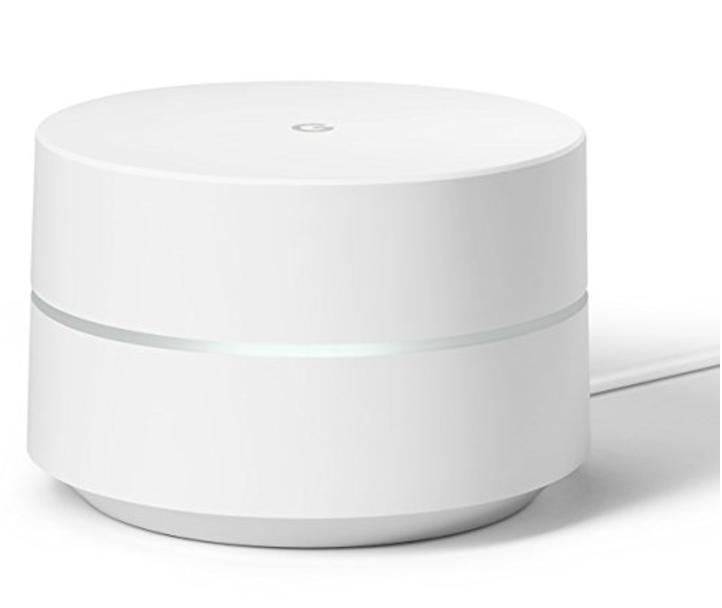 google-wifi-2017
